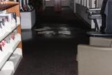 flooding-at-main-014