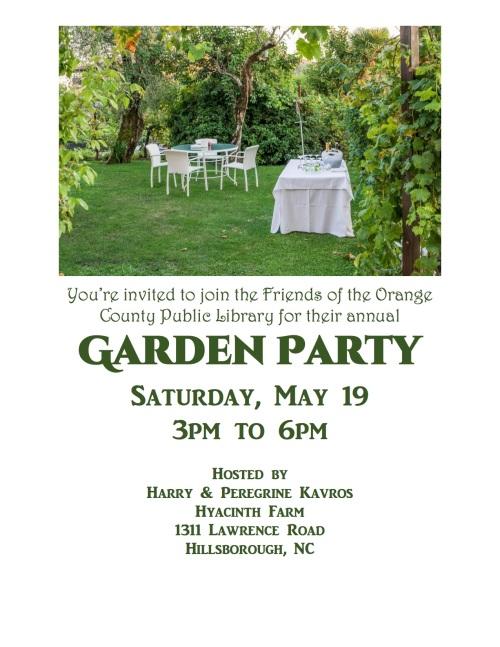 garden party flyer v1