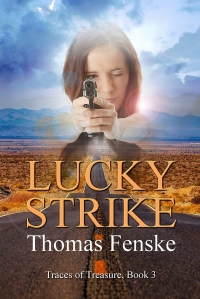 LuckyStrike-WEB
